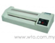 Laminating Machine A3 Size Excellent 320