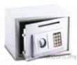 Takawachi Digital Safety Box SFT-25EAM