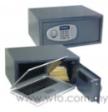 Takawachi Digital Safety Box SFT-35EDL