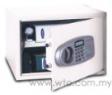 Takawachi Digital Safety Box SFT-40EC