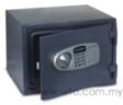 Takawachi Digital Safety Box SFH-42EC