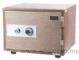 Uchida Key & Combination Fire Proof Safety Box TSN