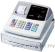 Sharp Electronic Cash Register XE-A102