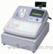 Sharp Electronic Cash Register XE-A213