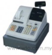 Sharp Electronic Cash Register ER-A330