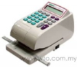 Electronic Cheque Writer WE-28