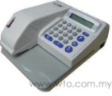 Electronic Cheque Writer EC-310