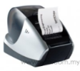 Brother Professional Label Printer QL-570
