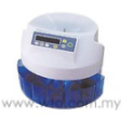 Auto Coin Counter BJ-12