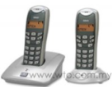Aztech Dect Phone E210-H2 Twin