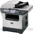 Brother 5 in 1 Monochrome Laser MFC-8460N