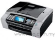 Brother 6 in 1 Wireless Inkjet Multi-Function Centre MFC-490CW