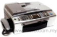 Brother 9 in 1 Flatbed Digital Multi-Function Centre MFC-665CW