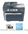 Brother Laser Multi-Function Printer MFC-7840N