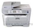 Brother Multi-Function Monochrome Printer MFC-7340