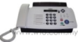 Brother Plain Paper Thermal Transfer Fax FAX-878