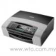Brother Wireless Laser Printer MFC-255CW
