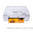 Brother All in One Colour Inkjet Multi-Function Centre DCP-195