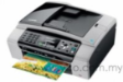 Brother All-in-One Printer Printer MFC-295CN