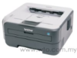 Brother Compact Mono Laser Printer for Home User HL-2140