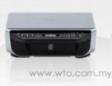 Canon Compact Laser Multi-Function Center ImageCLASS MF4150