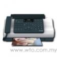 Canon Fax Machine FAX-JX300