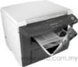Canon Image Class Multifunction Printer MF-4122