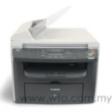 Canon Image Class Multifunction Printer MF-4150