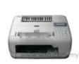 Canon Mono Laser Fax L-140