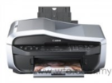 Canon Multifunction Printer PIXMA MX318