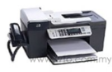 HP All In One Printer OfficeJet J5508