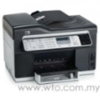 HP All In One Printer Pro Officejet Pro L7500