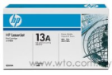 HP Laser Jet Ink Cartridge Q-2613A