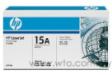 HP Laser Jet Ink Cartridge C-7115A