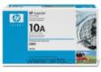 HP Laser Jet Ink Cartridge Q-2610A