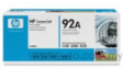 HP Laser Jet Ink Cartridge 4092-A