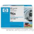HP Laser Jet Ink Cartridge 4096-A