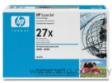 HP Laser Jet Ink Cartridge C-4127X