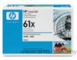 HP Laser Jet Ink Cartridge C-8061X