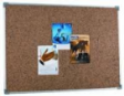 Display Boards - Cork Board