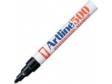 Markers - Artline 500 Whiteboard Marker