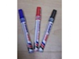Markers - Faster Whiteboard Marker