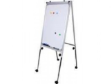 Flip Chart - Adjustable Flip Chart