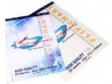 Flip Chart - Flip Chart Paper Pad