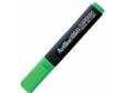 High Lighters - Artline 660 Fluorescent Highlighter