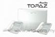 NEC Keyphone System Aspila Topaz