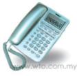 Caller ID Telephone KX-T2020 CID