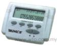 Takawachi Caller ID Box BP-663