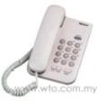 Takawachi PABX Single Line Phone SH-3