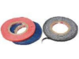 Chalk Board or White Board Accessories - Whiteboard Lining Tape